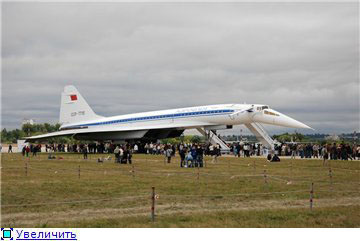 http://aviahistory.ucoz.ru/FOTO/TU-144/77106/AIK/77106-15s.jpg